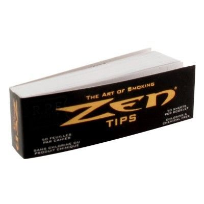 Zen Tips 50pk - Inhale NZ - NZ's highest quality water pipes, smoking pipes, vape pens, e-liquids, herb vapes, grinders & more! We have the best prices in NZ! bongs nz, water pipes nz, bong nz, glass bongs nz, nz bongs, water pipe, water pipe nz, water bongs nz, bongs online nz