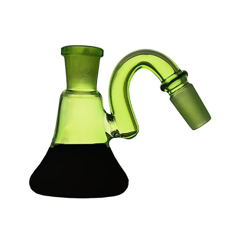 Colourful Ash Catchers - Inhale NZ - NZ's highest quality water pipes, smoking pipes, vape pens, e-liquids, herb vapes, grinders & more! We have the best prices in NZ! bongs nz, water pipes nz, bong nz, glass bongs nz, nz bongs, water pipe, water pipe nz, water bongs nz, bongs online nz