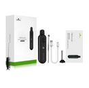 Airistech Herbva 5G Herb Vaporizer - Inhale NZ - NZ's highest quality water pipes, smoking pipes, vape pens, e-liquids, herb vapes, grinders & more! We have the best prices in NZ! bongs nz, water pipes nz, bong nz, glass bongs nz, nz bongs, water pipe, water pipe nz, water bongs nz, bongs online nz