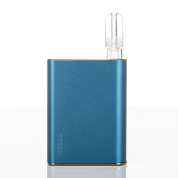 Ccell Palm Battery (For use with Oils or Juices) - Inhale NZ - NZ's highest quality water pipes, smoking pipes, vape pens, e-liquids, herb vapes, grinders & more! We have the best prices in NZ! bongs nz, water pipes nz, bong nz, glass bongs nz, nz bongs, water pipe, water pipe nz, water bongs nz, bongs online nz