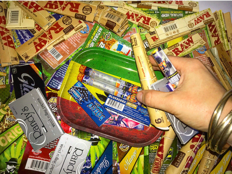 Mystery Rolling Packs - Inhale NZ - NZ's highest quality water pipes, smoking pipes, vape pens, e-liquids, herb vapes, grinders & more! We have the best prices in NZ! bongs nz, water pipes nz, bong nz, glass bongs nz, nz bongs, water pipe, water pipe nz, water bongs nz, bongs online nz