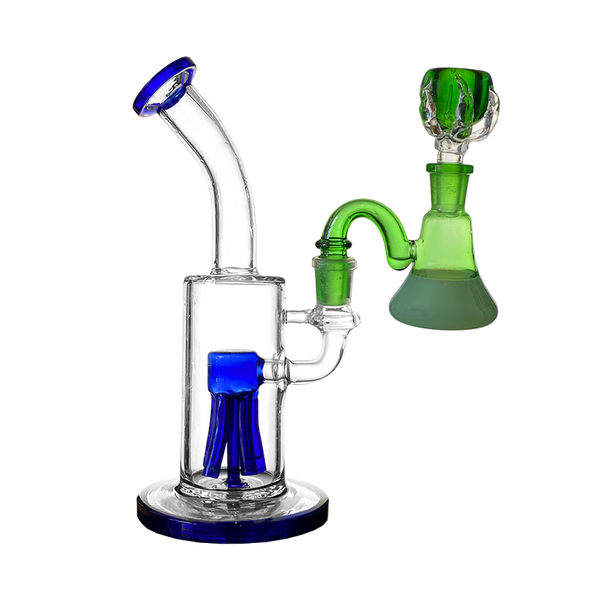 Waterpipe Package - Inhale NZ - NZ's highest quality water pipes, smoking pipes, vape pens, e-liquids, herb vapes, grinders & more! We have the best prices in NZ! bongs nz, water pipes nz, bong nz, glass bongs nz, nz bongs, water pipe, water pipe nz, water bongs nz, bongs online nz