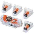 Storz & Bickel - Volcano Hybrid Starter Set - Inhale NZ - NZ's highest quality water pipes, smoking pipes, vape pens, e-liquids, herb vapes, grinders & more! We have the best prices in NZ! bongs nz, water pipes nz, bong nz, glass bongs nz, nz bongs, water pipe, water pipe nz, water bongs nz, bongs online nz