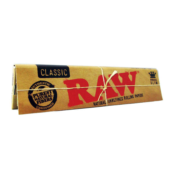 King Size Raw Papers - Inhale NZ - NZ's highest quality water pipes, smoking pipes, vape pens, e-liquids, herb vapes, grinders & more! We have the best prices in NZ! bongs nz, water pipes nz, bong nz, glass bongs nz, nz bongs, water pipe, water pipe nz, water bongs nz, bongs online nz