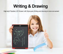 Load image into Gallery viewer, 10''LCD DRAWING BOARD PAD(Children's Day Hot Sale) - cabindusk