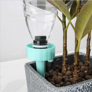 Automatic Water Dispenser for Plants - cabindusk