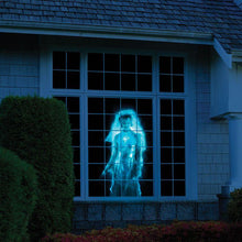 Load image into Gallery viewer, 🎃Halloween Pre-Sale 50% OFF --Halloween Holographic Projection! - cabindusk
