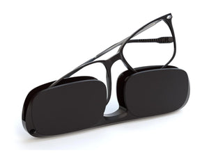 2020 New Design Lightweight Minimalist Reading Glasses - cabindusk