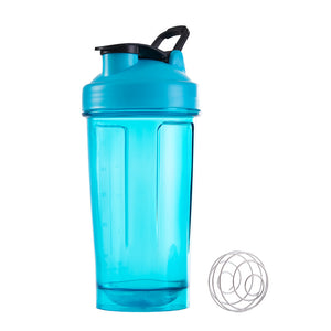 Shaker Bottle For Protein Shakes - cabindusk
