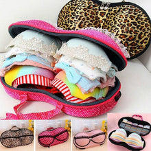 Load image into Gallery viewer, 【Last Day Promotion】Travel Bra Organizer - cabindusk