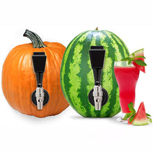 Load image into Gallery viewer, Watermelon Keg Tapping Kit - cabindusk