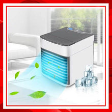 Load image into Gallery viewer, Portable Arctic Air Cooler Ultra - cabindusk