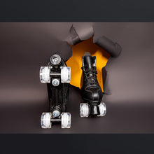 Load image into Gallery viewer, Roller Skates - cabindusk