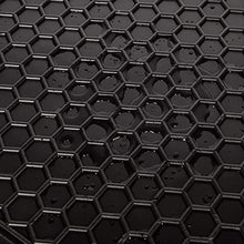 Load image into Gallery viewer, Car Mat Double Layer Honeycomb Mat - cabindusk