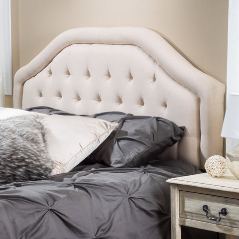 Earnest KING/CAL KING Headboard