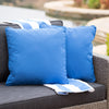 Corona Outdoor Patio Water Resistant Pillow