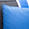 Corona Outdoor Patio Water Resistant Pillow Sets