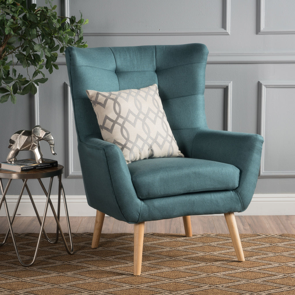 teal item chairs chair room julian living product s to leon zoom furniture hover