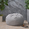 Cavalia Bay Outdoor Water Resistant 4.5 Bean Bag