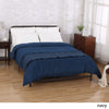 Arian Queen Size Fabric Duvet Cover