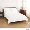 Marie Double Bed Fabric Quilt