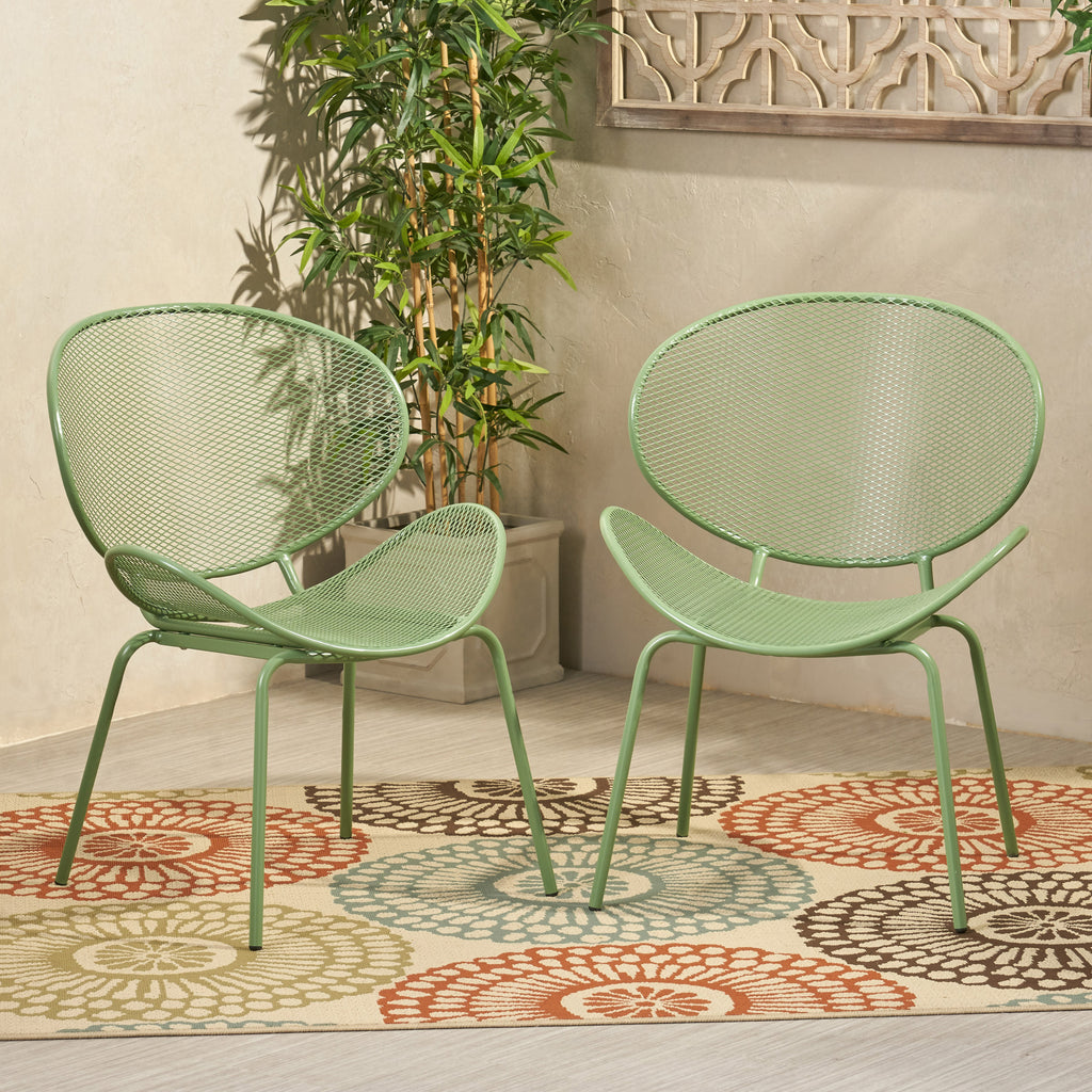 Indoor Dining Garden Patio Home Office Kitchen Round Chair Seat Pads Cushion VvV