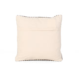 Dmiya Boho Cotton Throw Pillow