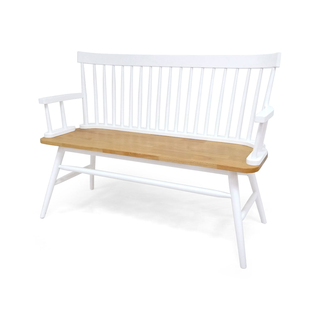 Nao Farmhouse Bench