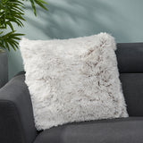 Anelle Modern Throw Pillow Cover