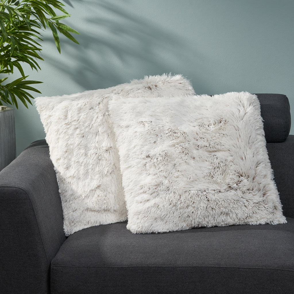 Anelle Modern Throw Pillow