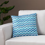 Brinlyn Modern Indoor Throw Pillow