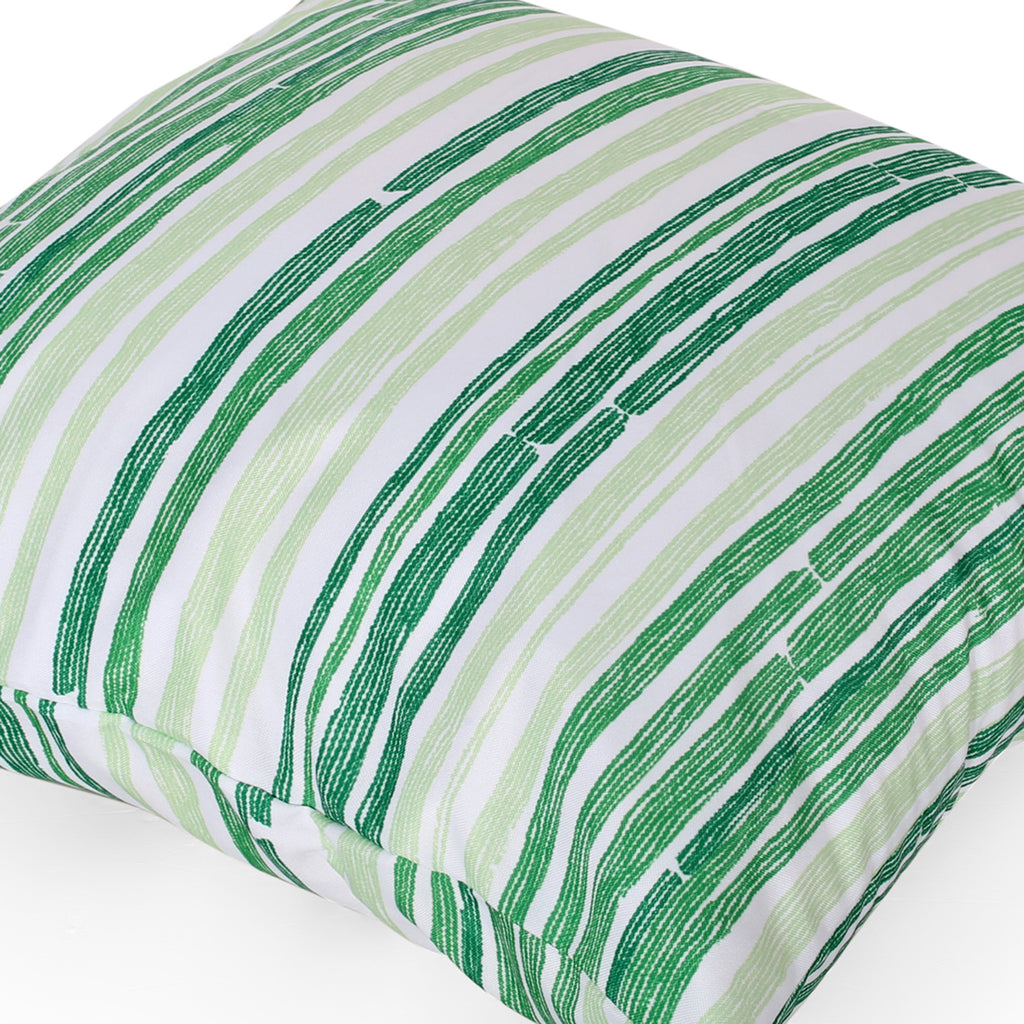Nayah Modern Indoor Pillow Cover