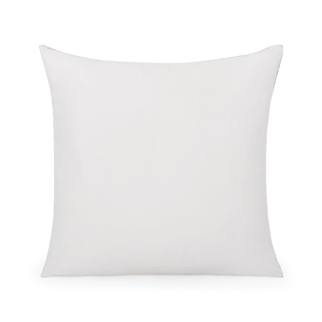 Kailani Pillow Cover
