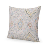 Kailani Throw Pillow