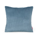 Cavani Throw Pillow