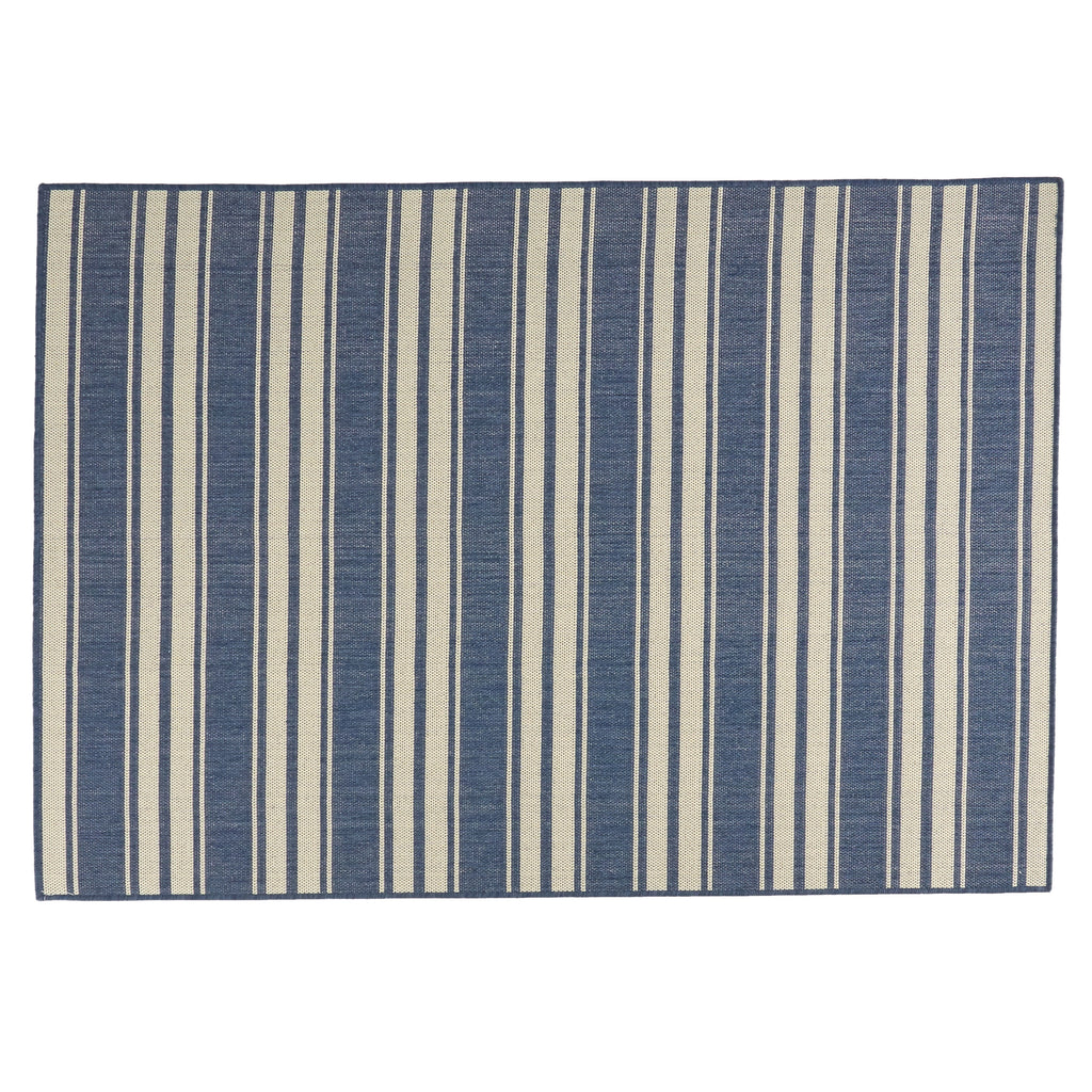 Kyley Outdoor Area Rug