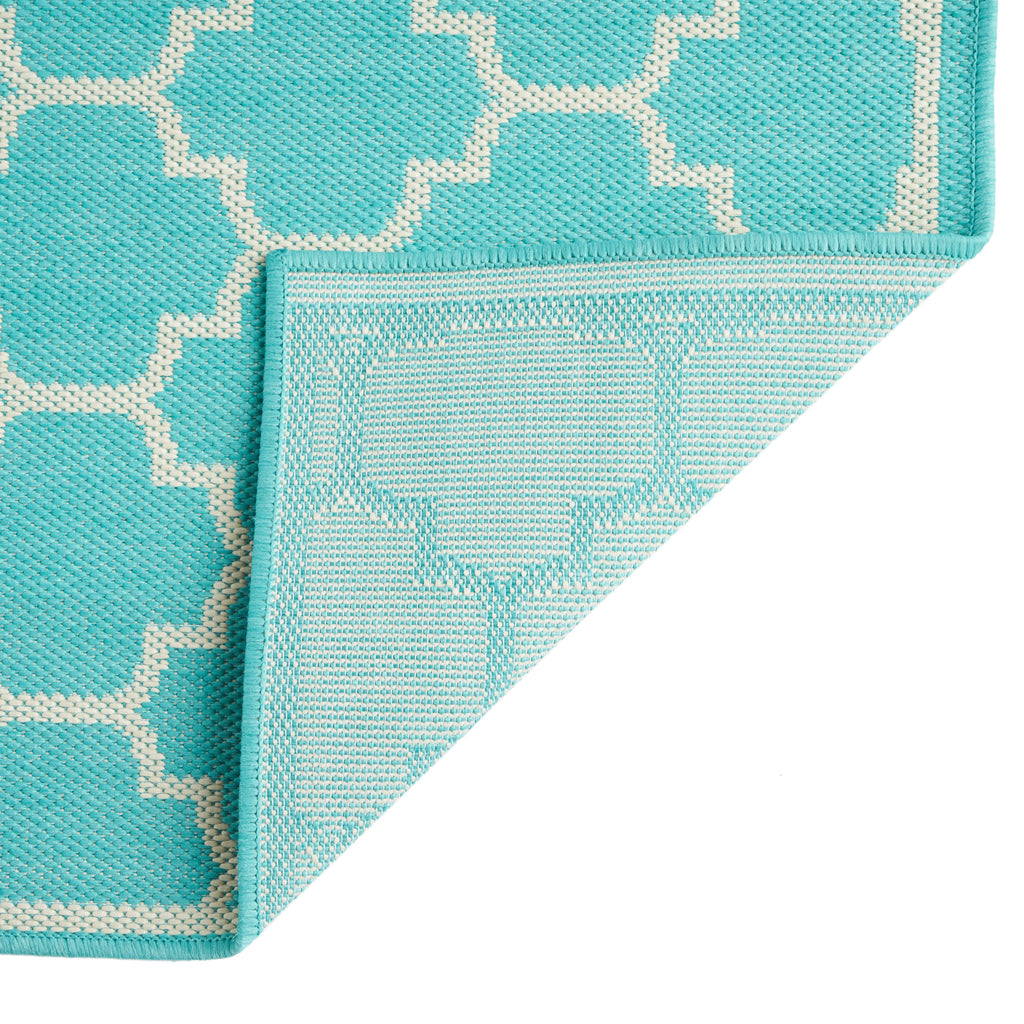 Jhori Outdoor Area Rug