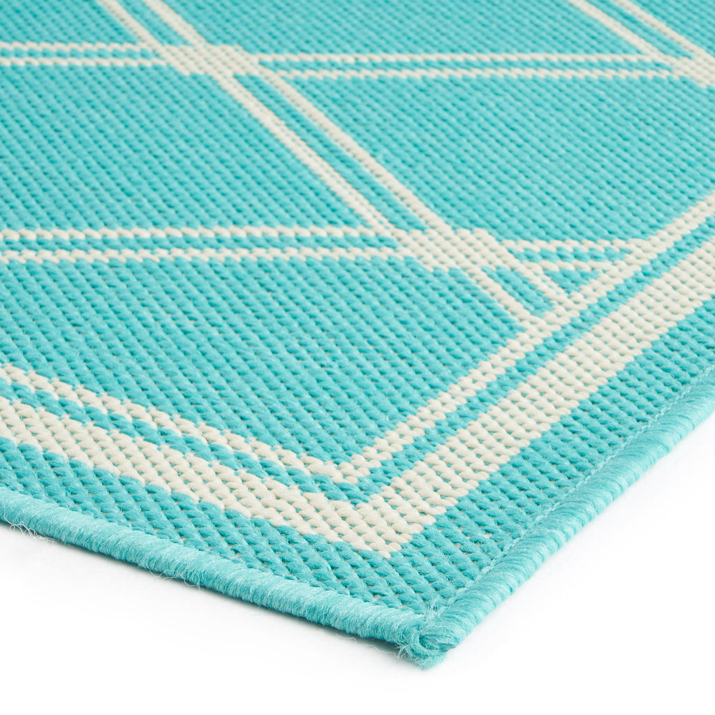 Zaya Outdoor Area Rug