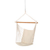 Gina Outdoor Fabric Swing Hammock Chair (NO STAND)
