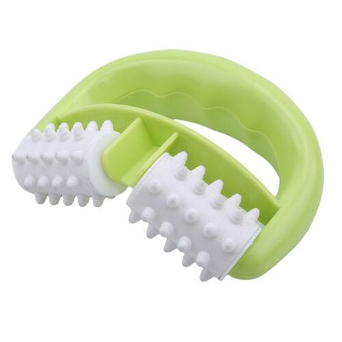 Cellulite Roller Massager - shopaholicsonlyco