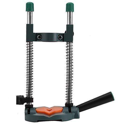 Multi-function Drill Stand - shopaholicsonlyco