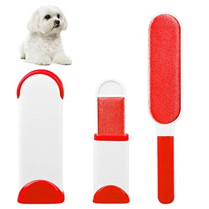 Pet Hair Remover - shopaholicsonlyco