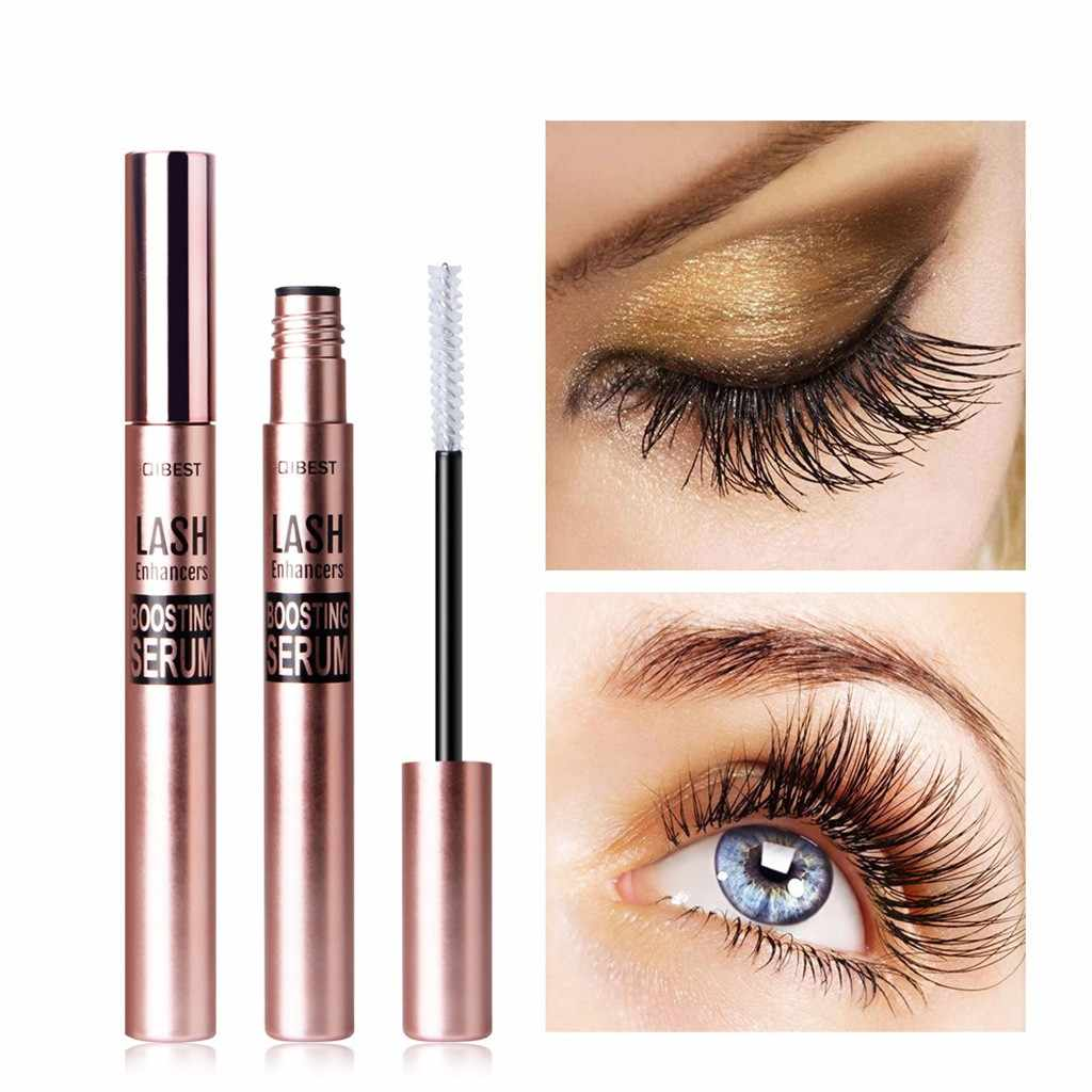 Eyelash Enhancer - shopaholicsonlyco