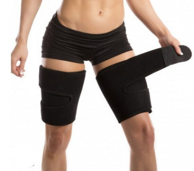 Workout Thigh Slimmer