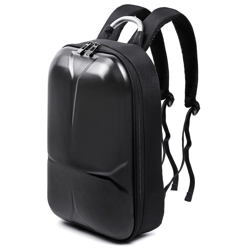 The Drone X Pro - Waterproof Hard Shell Backpack - shopaholicsonlyco
