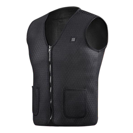 Heated Vest - shopaholicsonlyco