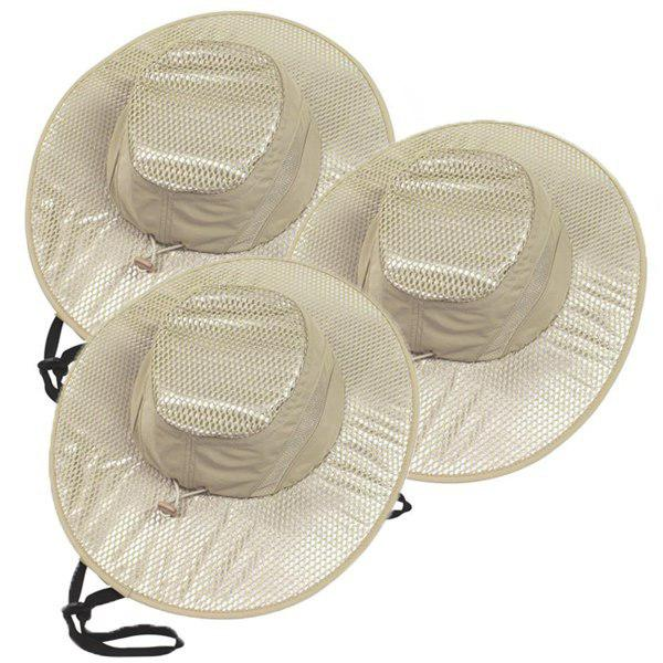 Arctic Hat - Bundle of 3