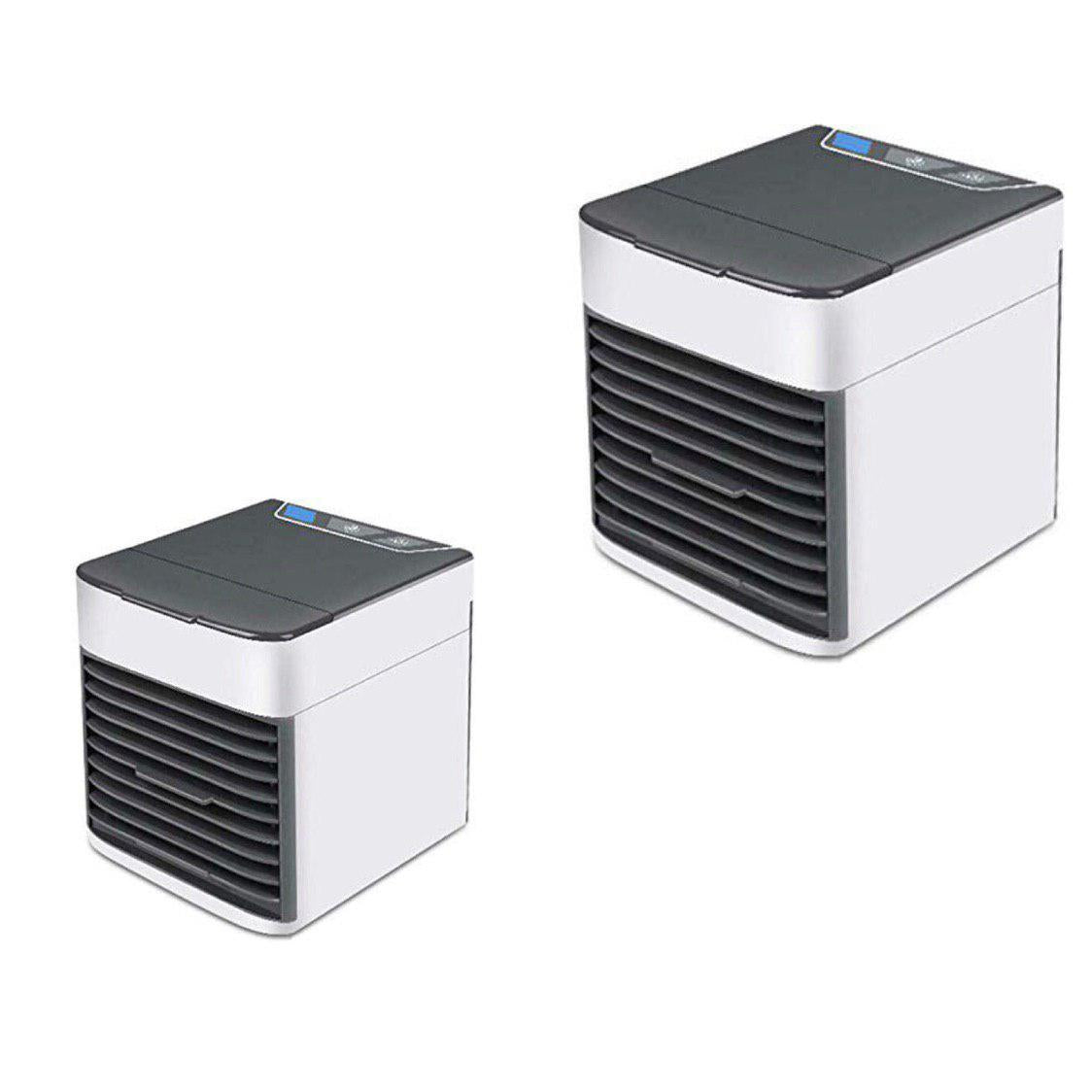 Ultra Arctic AC - Bundle of 2