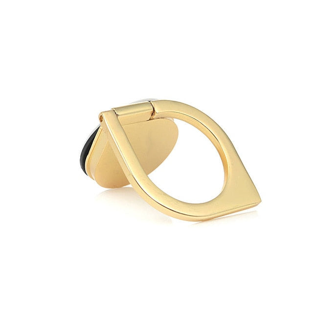 Fidget Phone Ring - shopaholicsonlyco