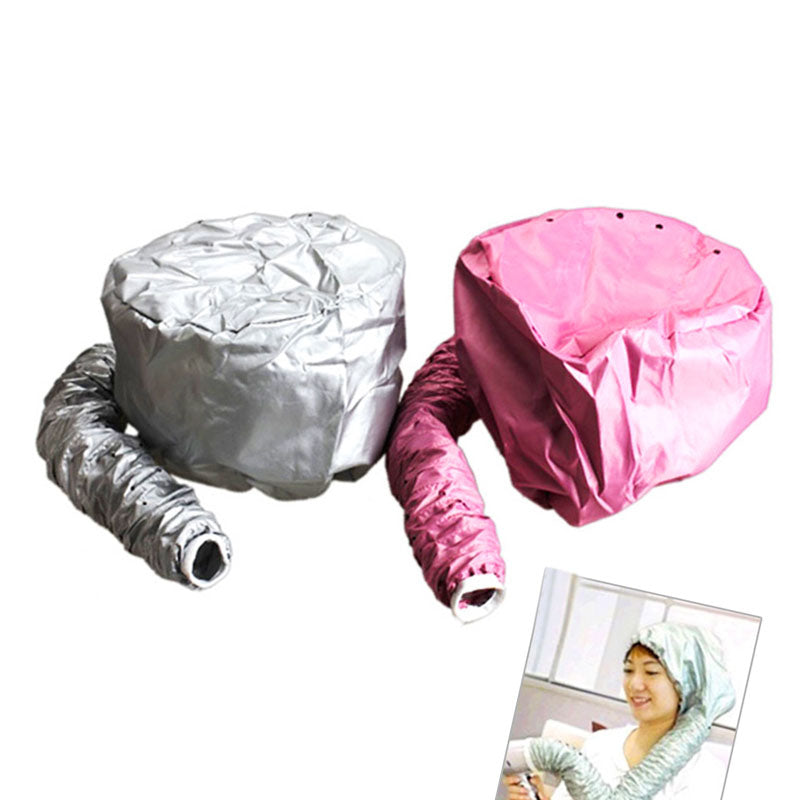 Portable Salon Hair Dryer - shopaholicsonlyco